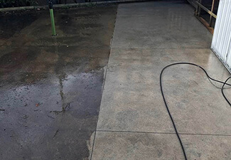 Water blasting, house washing, drain unblocked, roof cleaning, patio cleaning